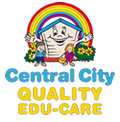 Central City Quality Edu-Care